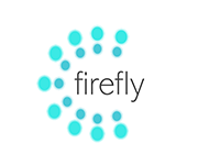 Fire Fly Supply Coupons