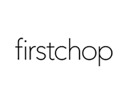 FirstChop Discount Codes
