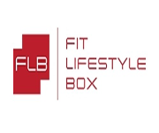 Fit Lifestyle Box Discount Codes