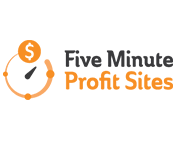 Five Minute Profit Sites Coupons