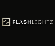 Flashlightz Coupon Codes