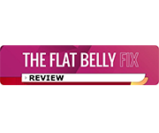 Flat Belly Fix Coupons