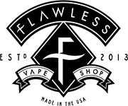 Flawless Vape Shop Discount Codes