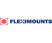 Fleximounts Coupon Codes
