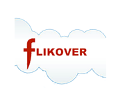 Flikover Coupons
