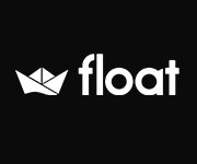 Float App Coupons