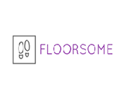 Floorsome Discount Codes