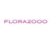 Flora2000 Coupon Codes