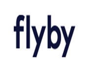 Flyby Discount Codes