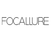 Focallure Beauty Discount Codes
