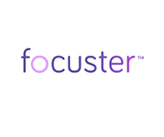 Focuster Coupons