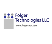 Folger Technologies Coupons