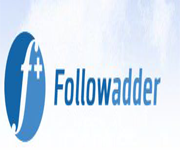 FollowAdder Coupons