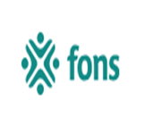 Fons Coupons