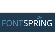 Fontspring Coupons Codes