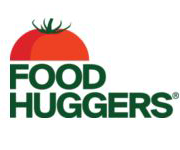 Food Huggers Discount Codes