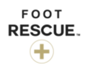 Foot Rescue Coupons