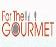 For The Gourmet Coupon Codes