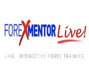 Forex Mentor Coupon Codes