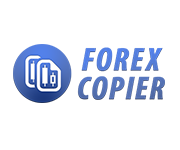 ForexCopier Coupons