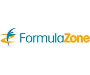 FormulaZone Coupons