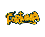 Fortuna Professional Coupons