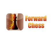 Forward Chess Coupons