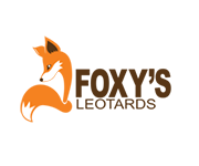Foxys Leotards Coupon Codes