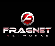 Fragnet Discount Codes
