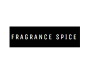 Fragrance Spice Coupons