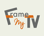 Frame My TV Coupons