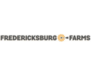 Fredericksburg Farms Coupon Codes