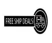 Free Ship Deals Coupons