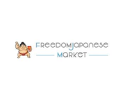 Freedom Japanese Market Coupons