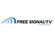 Freesignal Coupon Codes