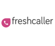 Freshcaller Coupons