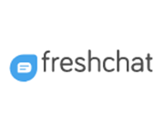 Freshchat Coupons