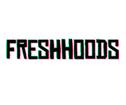 FreshHoods Coupons