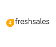 Freshsales Coupons