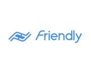 Friendly Shoes Coupons