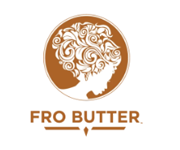 Fro Butter Discount Code