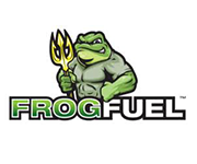 FrogFuel Coupons
