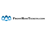 Front Row Tickets Promo Codes