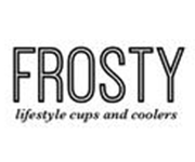 Frosty Coolers Coupons