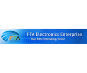 FTA Electronics Coupons