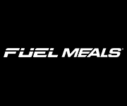 Fuel Meals Discount Codes