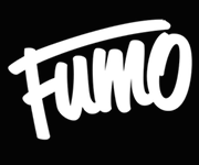 Fumo Vape Coupons