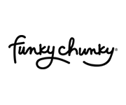 Funky Chunky Coupon
