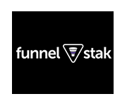 FunnelStak Coupons