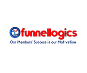 Funnellogics Coupons